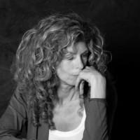 2014-06 Marie Howe (B. Fowler)